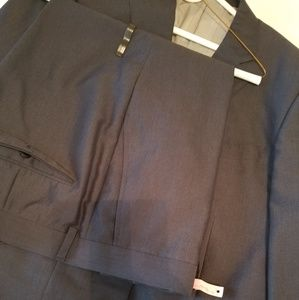 Perfect used- condition Suit!